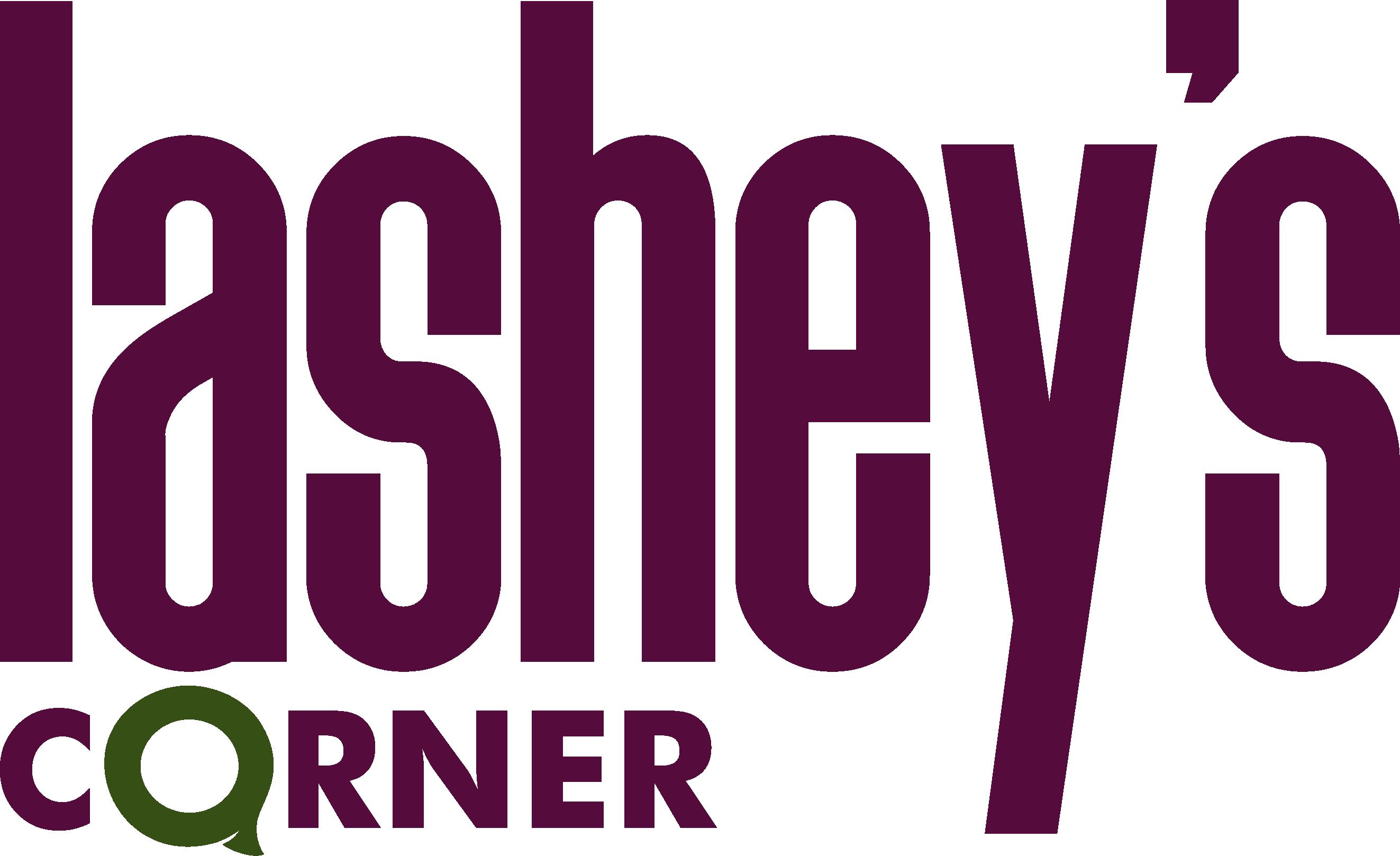 Lashey Corner