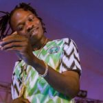 INSIDE LIFE!! NAIRA MARLEY'S JO SOAPY-A REFLECTION OF THE SOCIETY