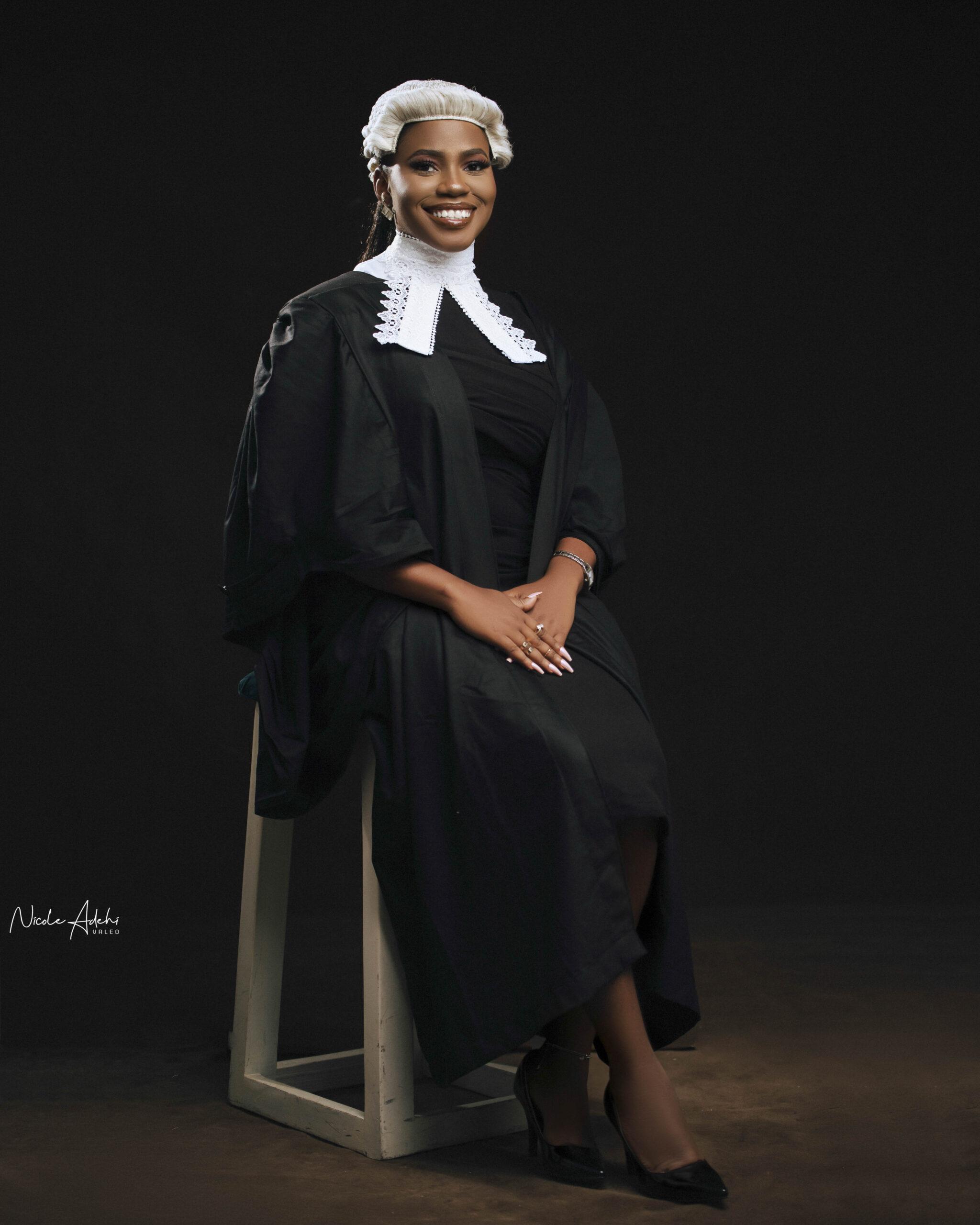 Nigerian Law School Results