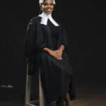 About my Nigerian Law School Result; Shocked.